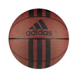 Adidas Μπάλα μπάσκετ